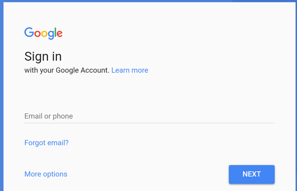 Firebase auth google sdk sign in.png