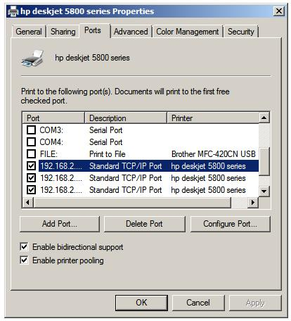 Managing Remote Print Servers Windows_server_2008_printer_pool