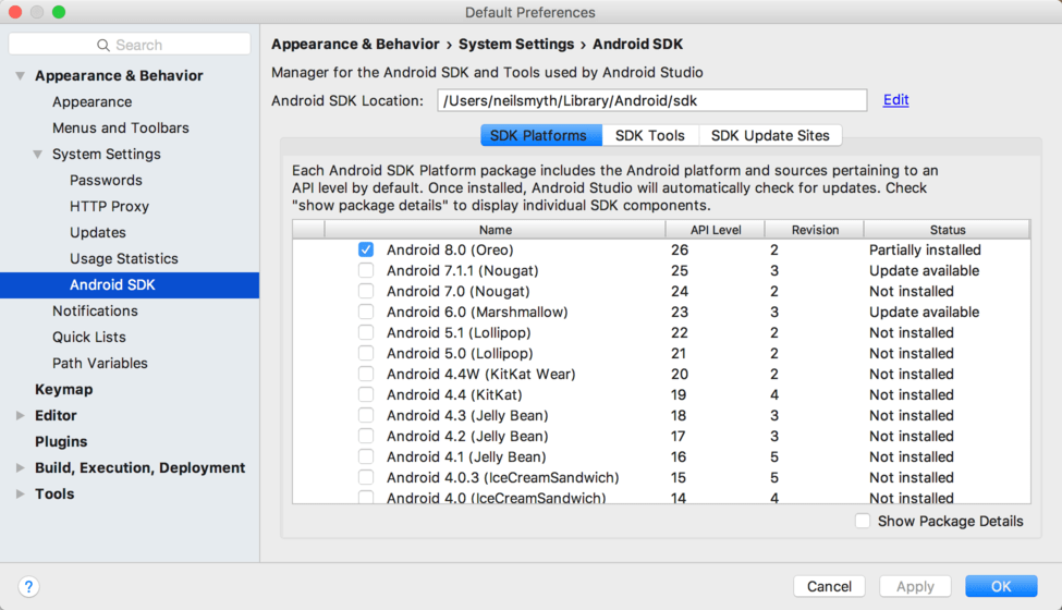 Android studio 3.0 sdk manager.png