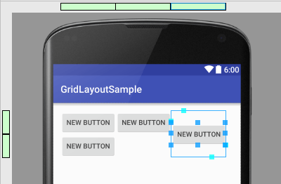 Android studio gridlayout gravity set 1.4.png