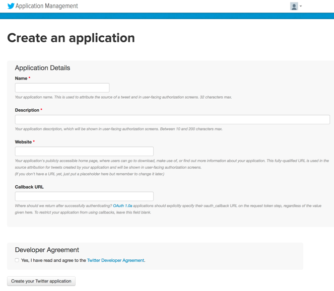 Firebase auth twitter create app.png