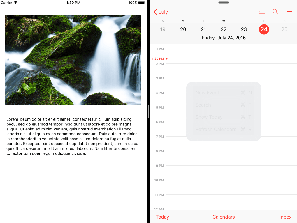 Ios multitasking example even split.png