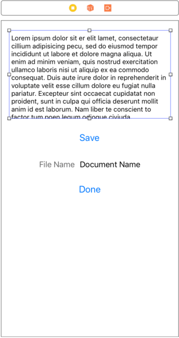 Ios 11 document browser document view ui.png