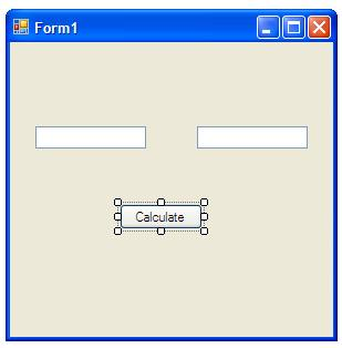 Visual basic procedures form.jpg