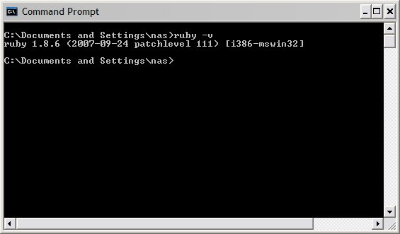 image:ruby_command_prompt.jpg
