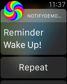 Watchkit long look notification.png