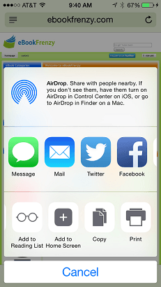 Ios 8 action view controller.png