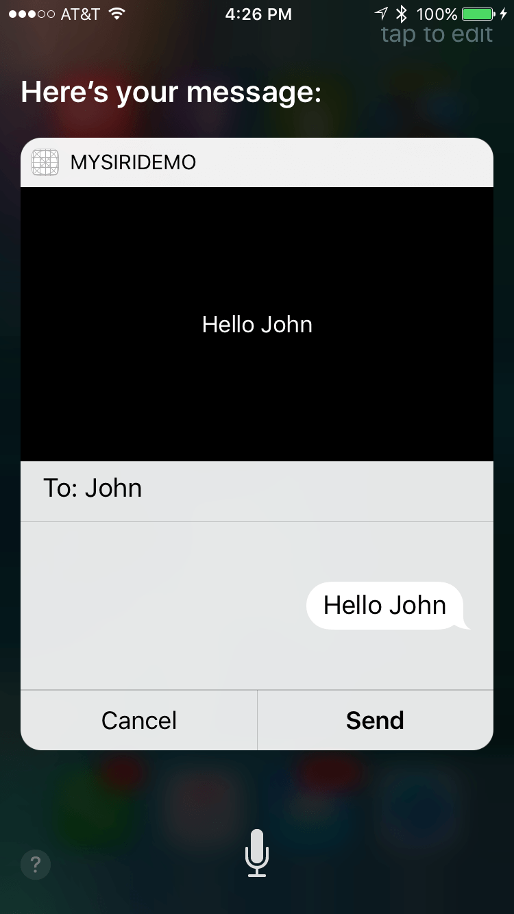 Ios 10 siri interface with extension.png