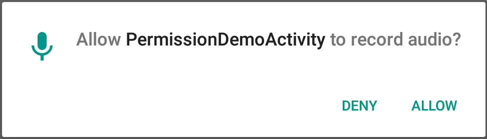 Android studio permission demo dialog.png
