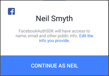 Firebase auth facebook request.png