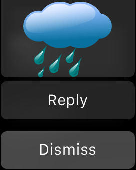 Watchos 2 notification text input option.png