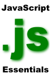 Click to Read JavaScript Essentials