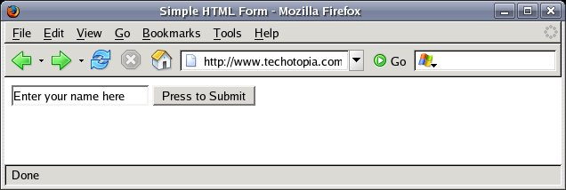 Php html form example.jpg