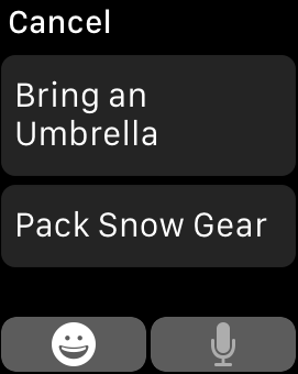 Watchos notification suggestions.png