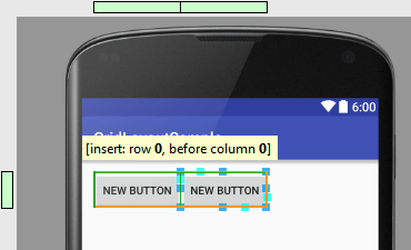 Android studio gridlayout insert 1.4.png