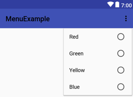 File:As3.0 menu example editor.png