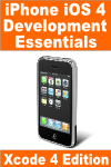 Click to read iPhone iOS 4 Development Essentials Xcode 4 Edition