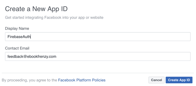 Firebase auth facebook new app id.png