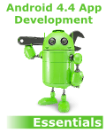 Click to Read Android 4.4 App Development Essentials