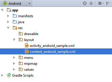 Android studio content file 6.0.png