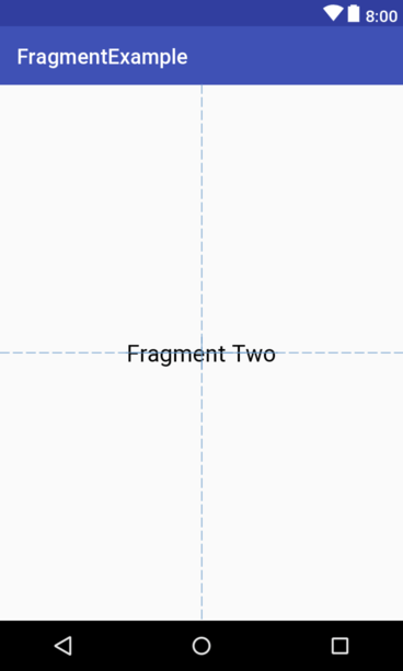 As3.0 fragment layout 2.png