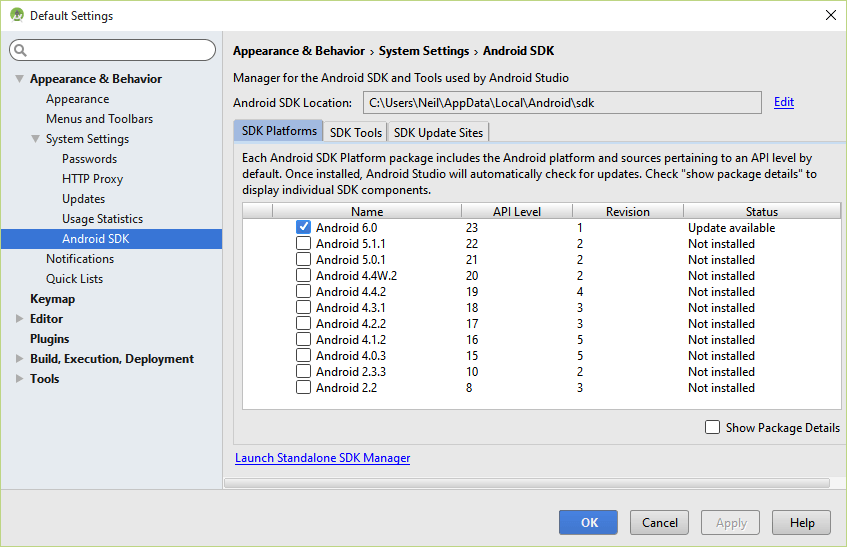 Android studio sdk settings.png