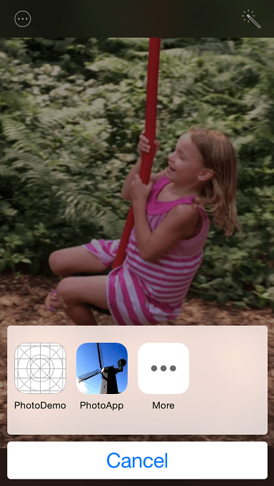 Ios 8 photo editing extensions.png