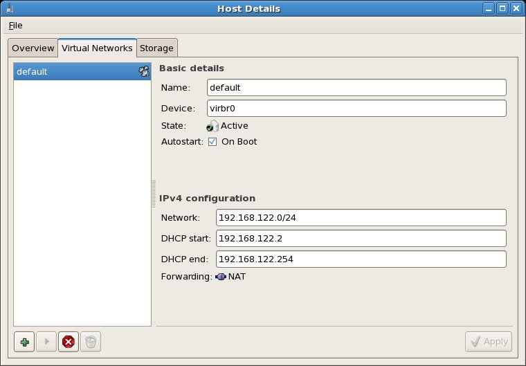 File:Rhel xen virtual network details.jpg