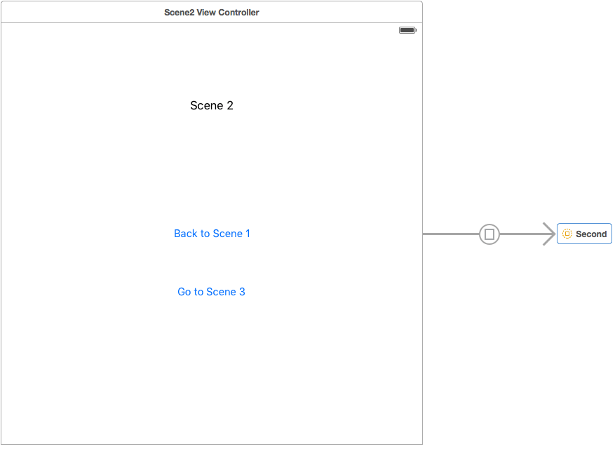Xcode 7 storyboard reference.png