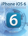 Click to Read iPhone iOS 6 Development Essentials
