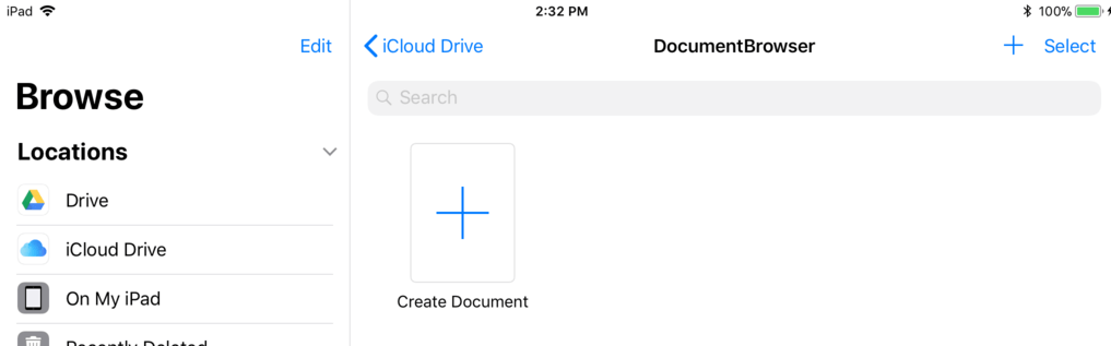 Ios 11 document browser app folder.png