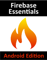 Click to Read Firebase Essentials - Android Edition