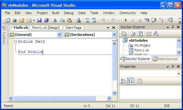 Visual basic new module.jpg