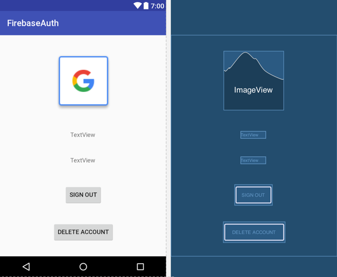 Firebase auth ui layout.png