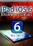 Click to Read iPad iOS 6 Development Essentials