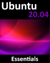 Click to Read Ubuntu 20.04 Essentials