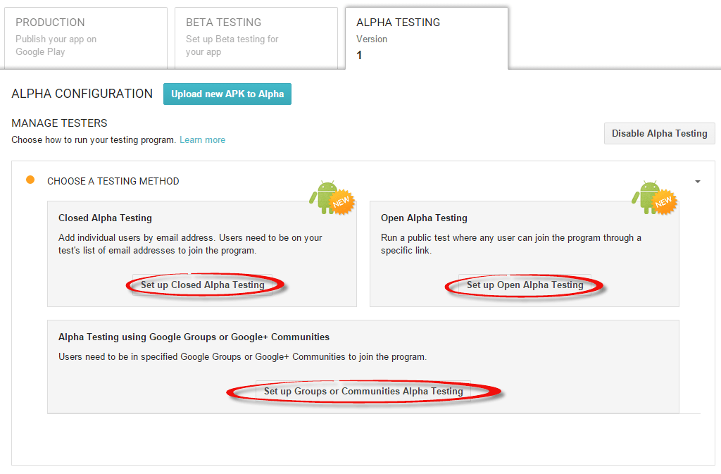 Integrating Google Play In-app Billing into an Android 6