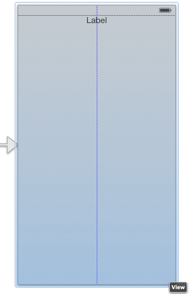 Ios 7 autolayout label.png