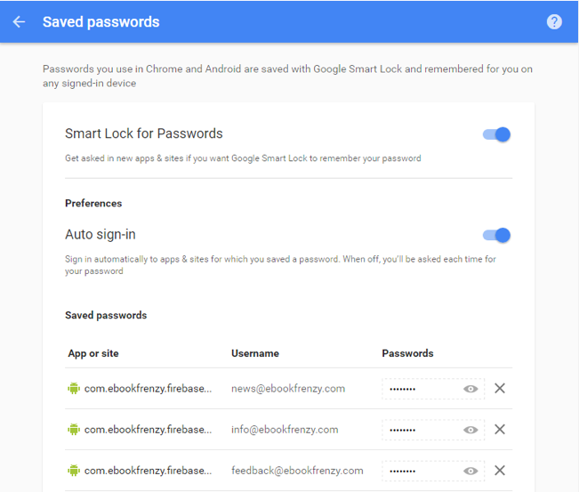 Firebase auth smart lock settings.png