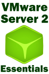 VMware Server 2 Essentials cover.jpg