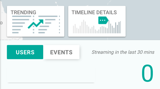 Firebase analytics streamview modes screen.png