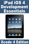 Click to read iPad iOS 4 App Development Essentials