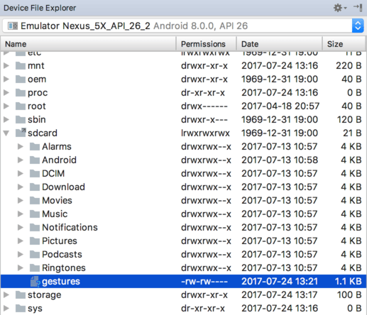 As3.0 device filre explorer.png