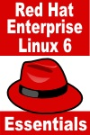 Click to Read RHEL 6 Essentials