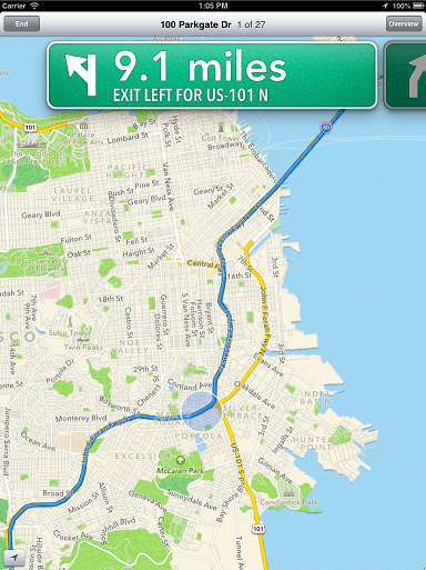 Ipad ios 6 mkmapitem directions.png