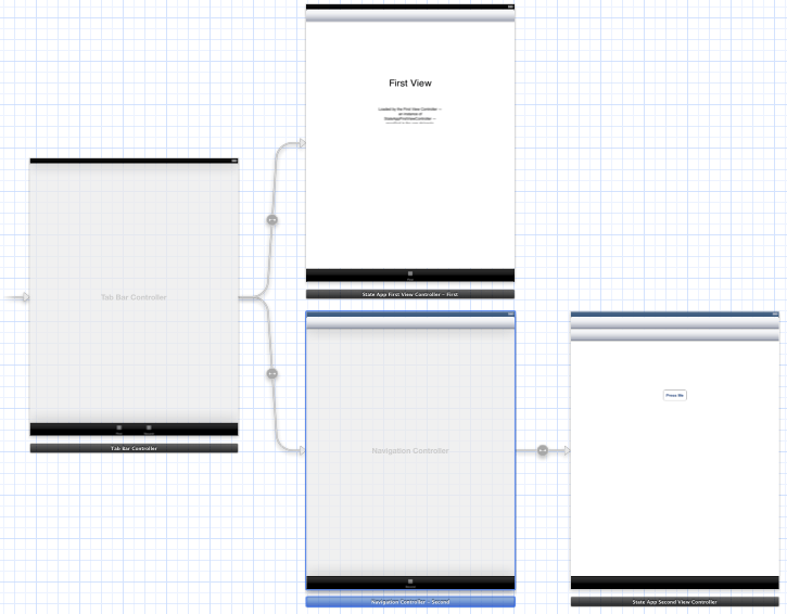 Ipad ios 6 state storyboard.png