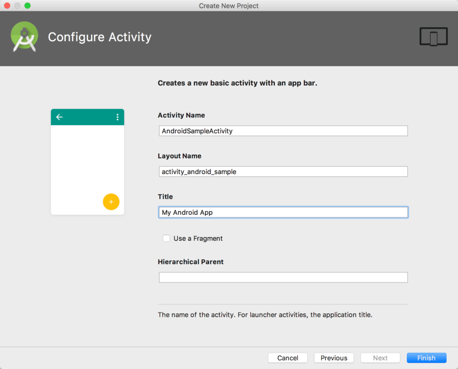 As 3.0 new project configure activity.png
