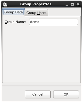 File:Centos 6 group data.png