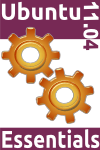 Click to read Ubuntu 11.04 Essentials