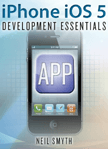 Click to Read iPhone iOS 5 Development Essentials